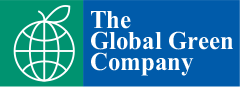 The Global Green Company